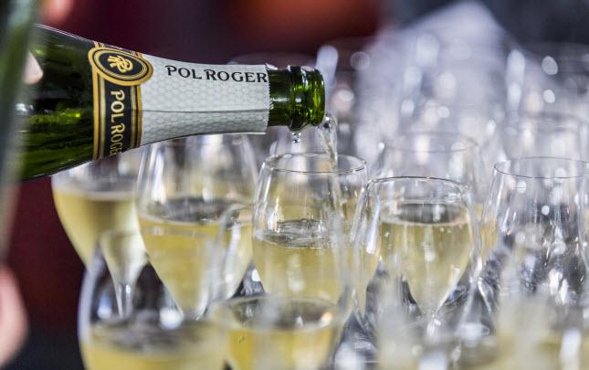 Pol Roger 02