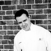 Townsville Restaurant Owner and Chef