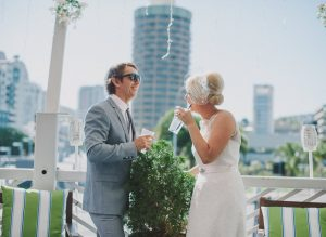 townsville wedding venue