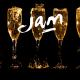 Happy Birthday JAM Restaurant Townsville
