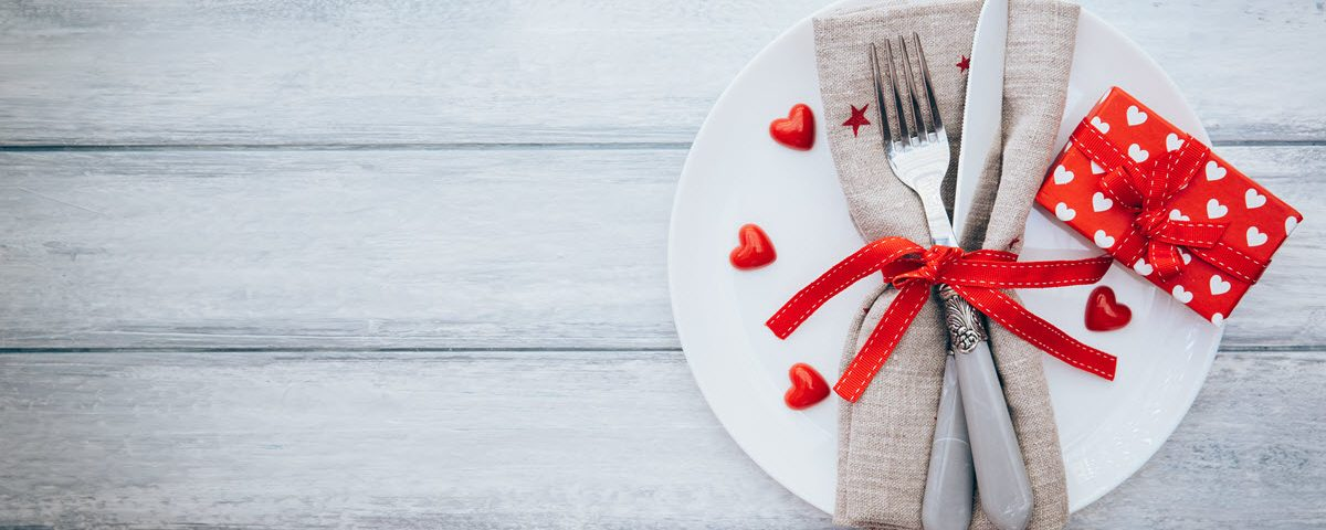 JAM Valentine's Day